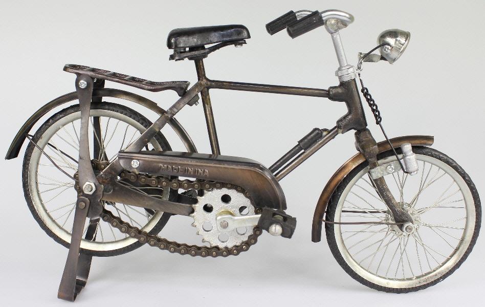 fahrrad spiele