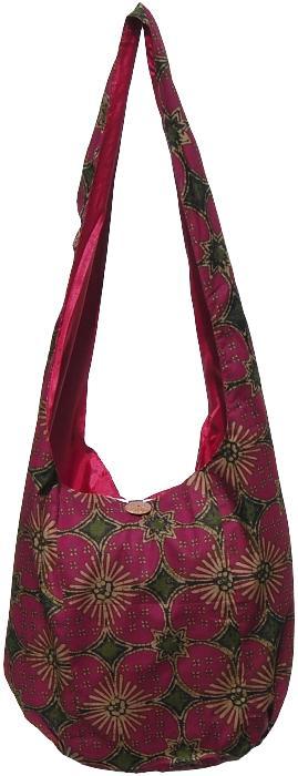 Batik Style Taschen 2