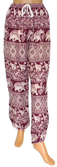 elefantenhose